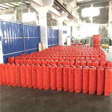 海上聚乙烯管道浮體耐磨聚乙烯浮筒生產產商