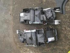 奔馳E級210連桿原廠價格