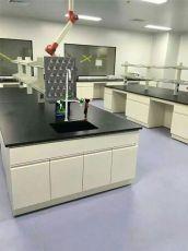 全钢材质实验室家具实验台重庆地区送货上门