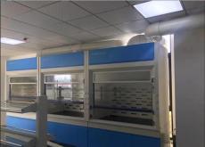 重庆提供全钢通风柜的生产厂家免费上门安装