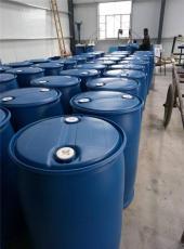 沈陽沈北新區回收塑料桶大藍桶油桶