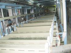 池州工廠設備回收廠房拆遷設備回收