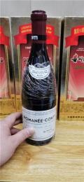 呼倫貝爾回收茅臺酒-價格高