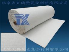 304增強陶瓷纖維布2mmX1mX30m 硅酸鋁保溫耐