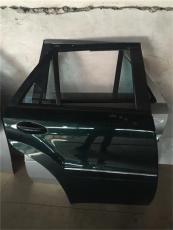 奔馳A級SLK200中網批發價格