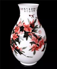 國瓷紅遍九州釉下五彩瓷