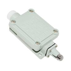 Z4V3H-355-11Z-1593-2位置行程開關接線圖