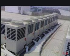 北京市丰台区空调安装拆卸移机