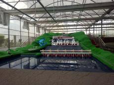 水利水电模型泵房模型水轮机模型