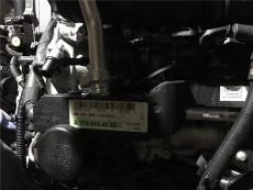 奔馳251發動機拆車件原廠拆車