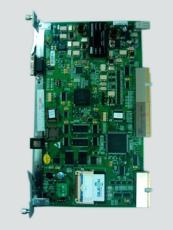 中興S385光傳輸板卡