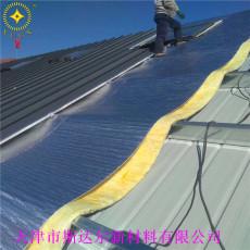 天津屋頂隔熱材防曬隔熱防潮建筑材料廠家