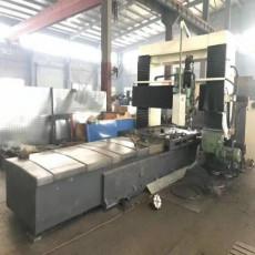 滁州旧物资回收工厂废旧设备回收