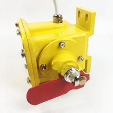 GVD1礦用撕裂傳感器