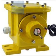 ZL-I輸煤皮帶加裝防縱向撕裂保護裝置