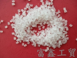 大連市塑料開口劑 大連市塑料開口爽滑母料