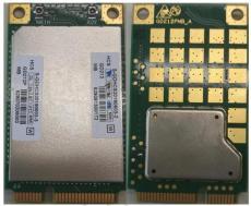 中興公專一體模塊GD212模塊