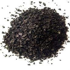 廣州市果殼活性炭生產工藝