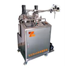 全自动AB胶水灌胶机厂家直销操作简单环保