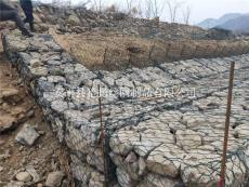 河道生態PVC覆塑固濱籠堤坡防護綠濱墊