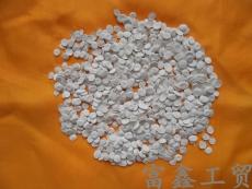 LDPE阻燃劑 LDPE薄膜阻燃劑 LDPE阻燃母粒
