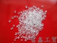 滁州市PP降溫母粒 滁州PP助流降溫母粒廠家
