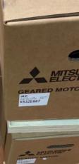 GM-SSYFB-RH 0.1KW日本原裝進口三菱馬達