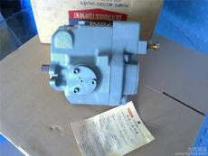 銷售現貨臺灣油研YUKEN柱塞泵AR16-FR01B-20