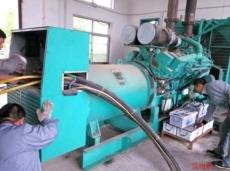 發電機回收 德清縣進口發電機回收價格