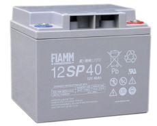 意大利非凡蓄電池2SLA150/G詳細規格報價