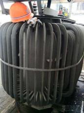 石狮高价回收一切废旧变压器