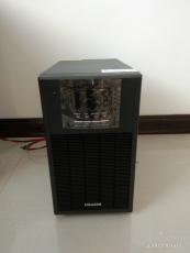 山特C1KS/C3KS销售商价格-延安山特UPS电源