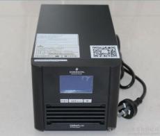維諦NXE/10K-15K銷售-西安維諦UPS電源