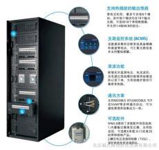 維諦NXA/30-120KVA售價-西安維諦UPS銷售商