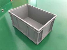 沈陽于洪區回收塑料食品箱