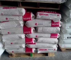 高壓聚乙烯HDPE//韓國LG//BE0400價格