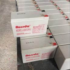 奧斯達AUSSDA蓄電池穩壓電源專用電源廠商