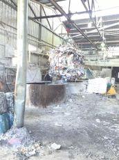 浦東保密文件監督銷毀浦東廢棄檔案當面銷毀