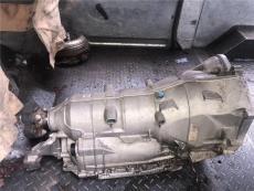 奔驰A级SLK200中网拆车进货价格