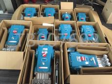 CAT2SF35SEEL液体传送泵2SF35SEEL柱塞泵