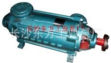 供应离心泵D360-40-7多级泵配件叶轮