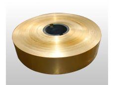 H90銅合金