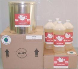 沃泰斯Val-Tex VF-CTN清洗液0.9kg/瓶