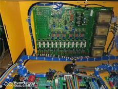 凯尔贝等离子电源主板逆变模组维修