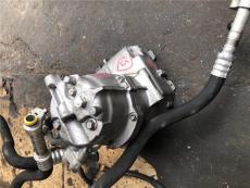 宝马X32.0发动机二件件原装升级