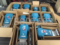 进口CAT 3545高压柱塞泵3560密封修理包原装