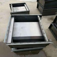 高铁站台电缆槽模具 E型槽模具 路基电缆槽