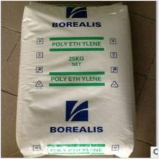 北歐化工HDPE FB1520食品薄膜專用料
