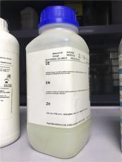 科思创Dispercoll C XP 2694水性树脂