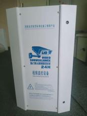 陕西联电安防视频监控设备箱生产厂家